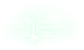 Margaret C Griffin Child Development Center